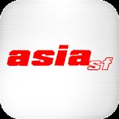 Asia SF