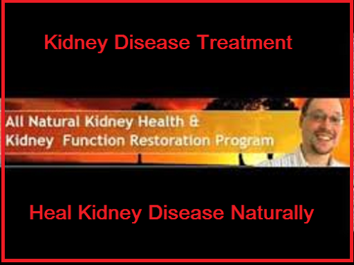 How to Avoide Kidney Dialysis