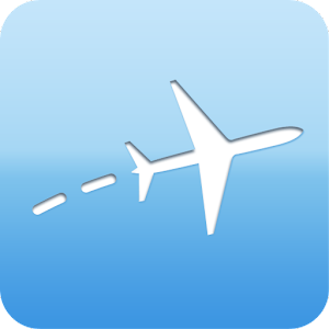 radarbox24 free flight tracker apk