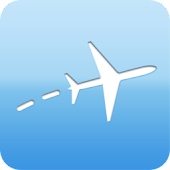 FlightAware Tracking volo