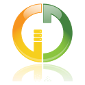 Getty Domain icon
