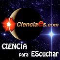 Cienciaes icon