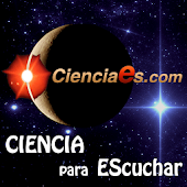 Cienciaes