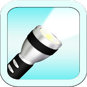 Flashlight R
