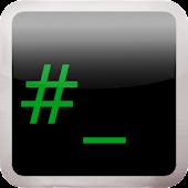Linux Utils Pro-> linux newbie