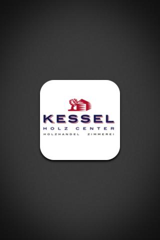 玩書籍App|Holz Kessel免費|APP試玩