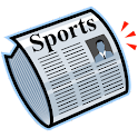 All Sports News – FREE logo
