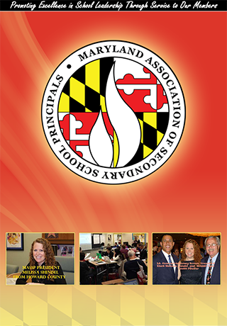 Maryland ASSP