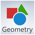 Free Geometry APK for Windows 8
