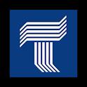 Texans CU Mobile icon