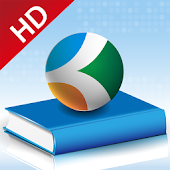 softbook eBook