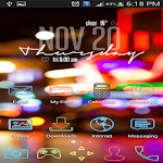 2 Sexy Icon Pack v2.0.1