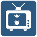 Nepali TV Shows icon
