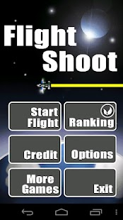 FlightShoot- screenshot thumbnail