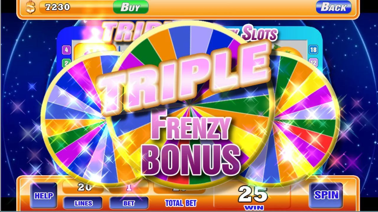 slot play online golden casino games