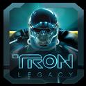 TRON: LEGACY AR CODE icon