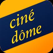 Ciné Dôme