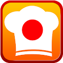 Japanese Food Recipes