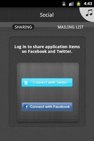 UNDUN- screenshot
