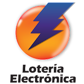 Puerto Rico Electronic Lottery