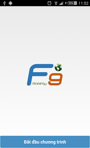 F9 Mobility