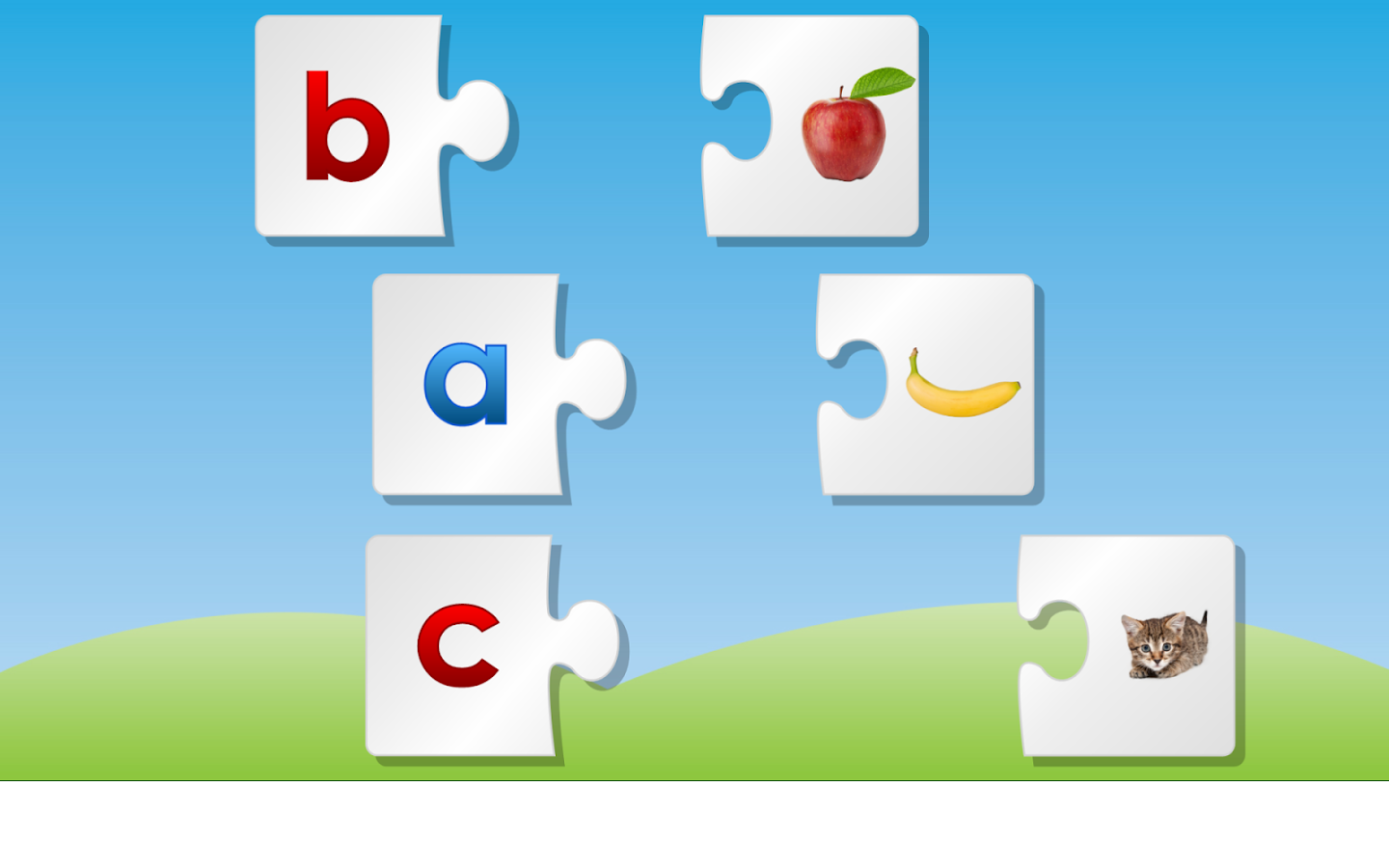 preschool essentials android apps on google play