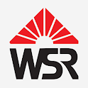 WSR Real Estate icon