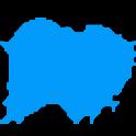 Mejores Fiestas Salamanca icon