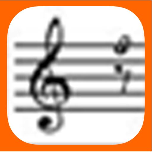 Compose Music Pro LOGO-APP點子