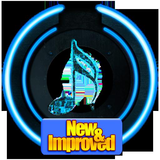 音樂瘋子 - MP3免費