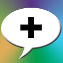 메디컬라이즈 의학상담 icon
