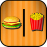 Burger Frenzy icon