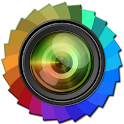 Photo Collage Maker Plus icon