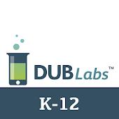 Dub Labs K-12