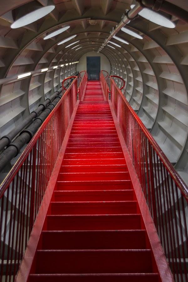 by Rosita Santens - Buildings & Architecture Public & Historical