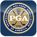 New England PGA icon
