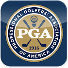 New England PGA icon