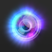 Eye Candy Foto FX & Filtros HD