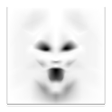 Ghost Prank logo