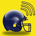 Michigan Radio & Live Scores