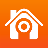 AtHome Camera - Home Security
