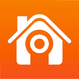at home app