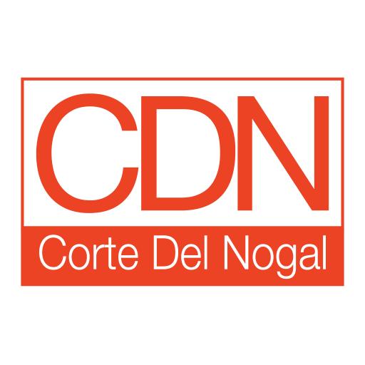 Corte Del Nogal