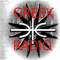 Greek Radio icon