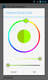 Circuitry Screenshot 8