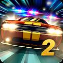 Road Smash 2: Hot Pursuit APK Cracked Download