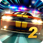 Road Smash 2: Hot Pursuit 1.4.9 Apk