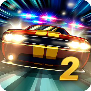 Road Smash 2: Hot Pursuit v1.4.9 Mod APK (Unlimited Money)