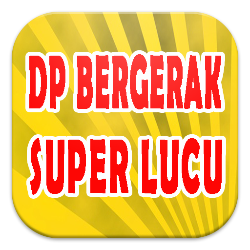 Gambar Dp Bbm Lucu Gokil Android Apps On Google Play