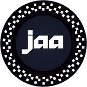 Junction Action Arcade (JAA)